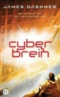 Cyberbrein