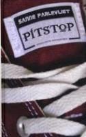 Pitspot