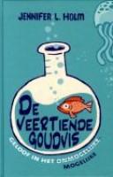 De veertiende goudvis