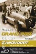Grand Prix Zandvoort