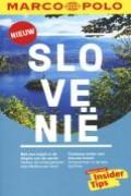 Sloveni?