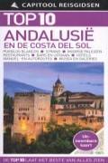 Andalusi? en de Costa del Sol