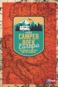 ANWB camperboek