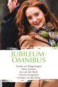 Jubileumomnibus 147