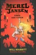 Merel Jansen en het einde der tijden
