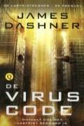 De viruscode [2e prequel]