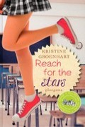 Reach for the stars Dl. 4