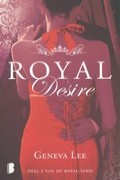 Royal desire Dl. 2