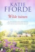 Wilde tuinen