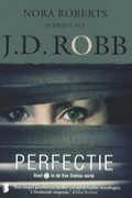 Perfectie Dl. 18
