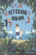 Het eiland van opa