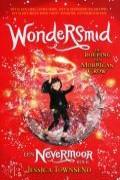 Wondersmid Dl. 2