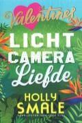 Licht, camera, liefde Dl. 1