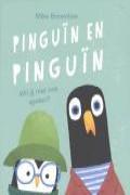 Pingu?n en Pingu?n : wil jij met ons spelen?