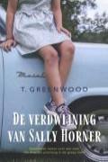 De verdwijning van Sally Horner