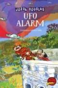 Ufo-alarm Dl. 4