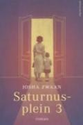 Saturnusplein 3