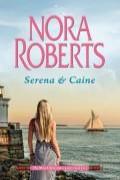 Serena & Caine Dl. 3-4