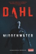 Middenwater Dl. 3