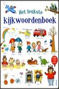 Het leukste kijkwoordenboek