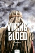 Vikingbloed