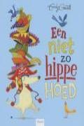 Een niet zo hippe hoed