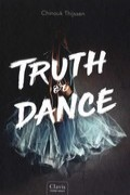 Truth or dance Dl. 1