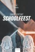 Schoolfeest Dl. 1