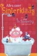Alles over Sinterklaas