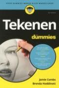Tekenen voor dummies®