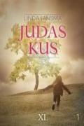Judaskus Bd. 1