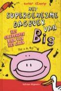 Het supergeheime dagboek van Big