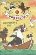 Supershetty's ahoi!