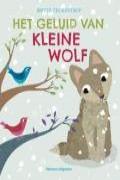 Het geluid van Kleine Wolf