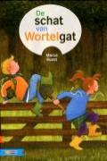 De schat van Wortelgat