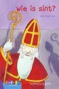 Wie is Sint?