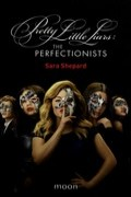 The perfectionists Dl. 9