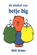 De winkel van Betje Big