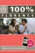 100% Florence