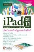 iPad® voor senioren met iOS 11