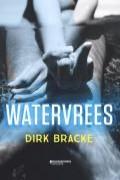 Watervrees