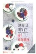 Diabetes type 2?