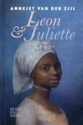 Leon & Juliette