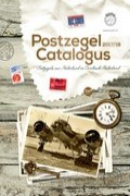 Postzegel catalogus 2017/18