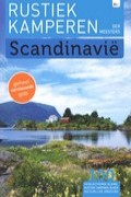 Scandinavi?