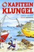 Kapitein Klungel Dl. 2