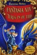 Fantasia XIV