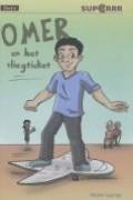 Omer en het vliegticket Dl. 6