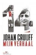 Johan Cruijff [A2-B1]
