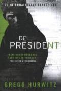 De president
